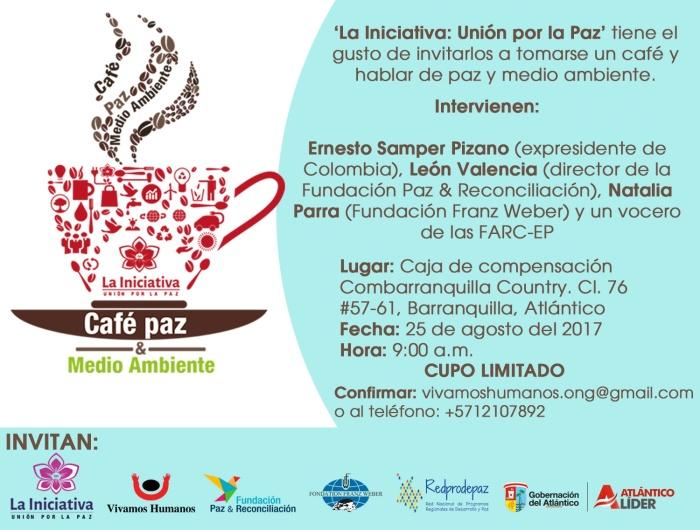 Invitación CAFE PAZ Barranquilla(1)sss.jpg